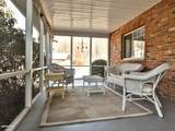 46 Orchard Hill Ave - Photo 8