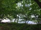 15 Big Woods II Rd - Photo 3