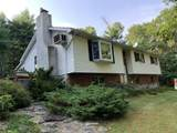268 Foster Hill Rd - Photo 2