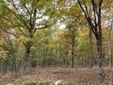 Lot 35 Ponderosa Pine - Photo 3