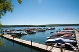 1033 Lake Shore Dr - Photo 15