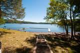 1033 Lake Shore Dr - Photo 16