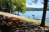 1033 Lake Shore Dr - Photo 17
