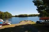 1033 Lake Shore Dr - Photo 24