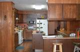672 Blooming Grove Rd - Photo 11