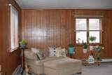 672 Blooming Grove Rd - Photo 12