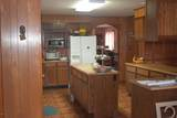 672 Blooming Grove Rd - Photo 9