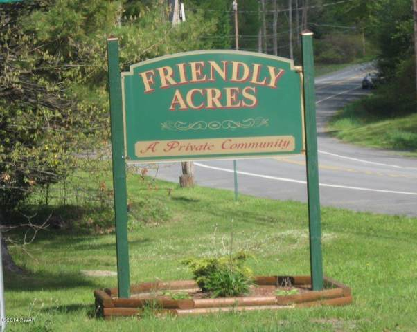 75 Friendship Dr, Hawley, PA 18428 (MLS #14-2369) :: McAteer & Will Estates | Keller Williams Real Estate
