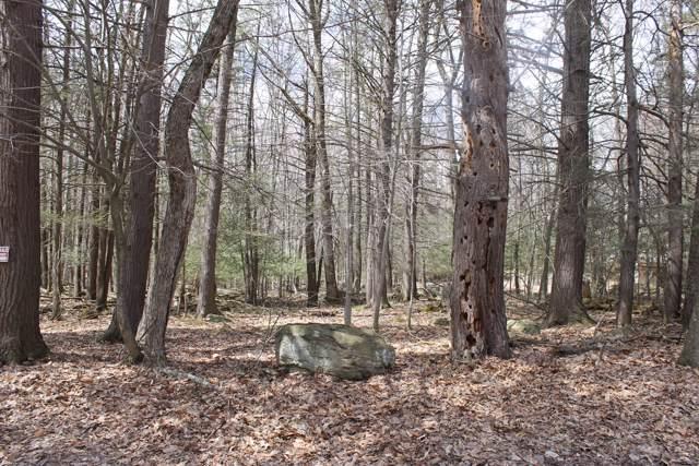 124 Pine Hill Dr, Lakeville, PA 18438 (MLS #15-2186) :: McAteer & Will Estates | Keller Williams Real Estate