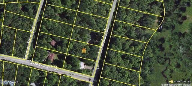 Lot 2005 Lakeside Dr, Greentown, PA 18426 (MLS #15-4395) :: McAteer & Will Estates | Keller Williams Real Estate