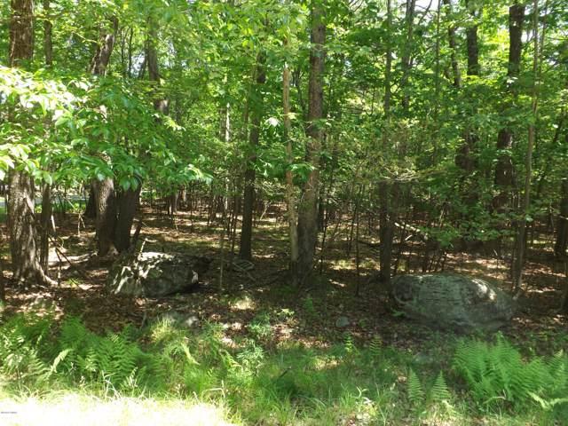 17 & 18 Cherokee Lane & Iroquois Dr, Lakeville, PA 18438 (MLS #16-2674) :: McAteer & Will Estates | Keller Williams Real Estate