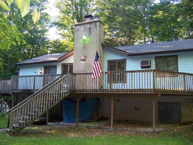 147 Dolls Ln, Greentown, PA 18426 (MLS #17-2541) :: McAteer & Will Estates | Keller Williams Real Estate