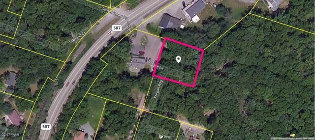 124 Kresge Rd, Tafton, PA 18464 (MLS #17-2822) :: McAteer & Will Estates | Keller Williams Real Estate
