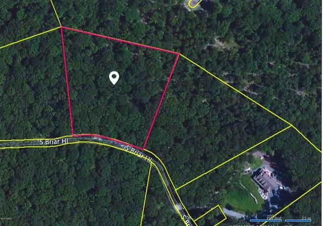 10 Douglas Dr, Lakeville, PA 18438 (MLS #17-4066) :: McAteer & Will Estates   Keller Williams Real Estate