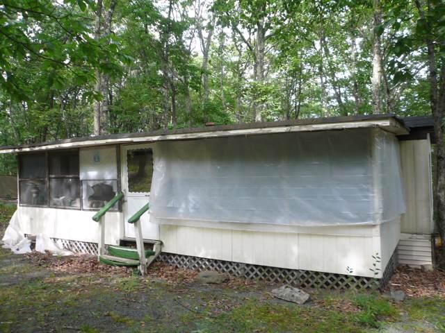 4114 Powhatan Dr, Shohola, PA 18458 (MLS #17-4112) :: McAteer & Will Estates | Keller Williams Real Estate