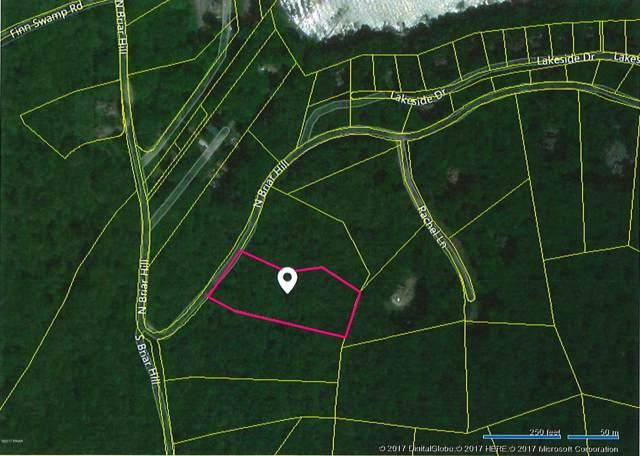 2 N Briar Hill, Lakeville, PA 18438 (MLS #17-4150) :: McAteer & Will Estates   Keller Williams Real Estate