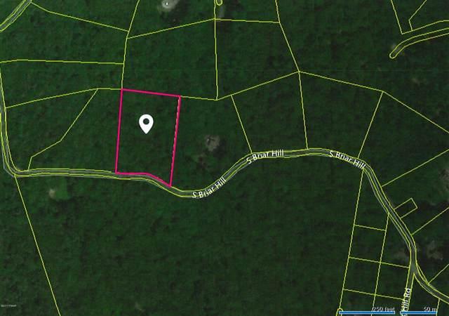 7 Douglas Dr, Lakeville, PA 18438 (MLS #17-4264) :: McAteer & Will Estates   Keller Williams Real Estate