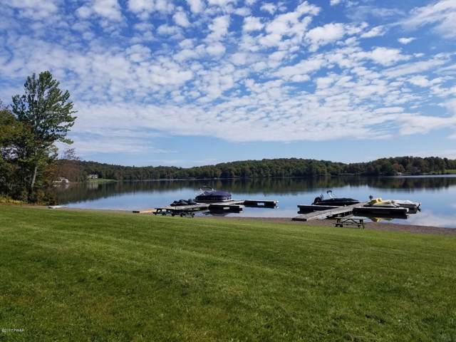 Stonegate Rd, Equinunk, PA 18417 (MLS #17-4332) :: McAteer & Will Estates | Keller Williams Real Estate