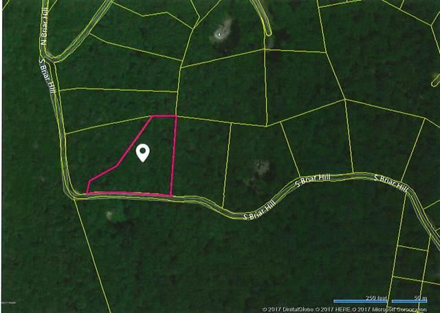 6 Douglas Dr, Lakeville, PA 18438 (MLS #17-4531) :: McAteer & Will Estates   Keller Williams Real Estate