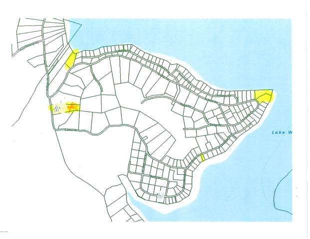 4 Douglas Dr, Lakeville, PA 18438 (MLS #17-4533) :: McAteer & Will Estates   Keller Williams Real Estate