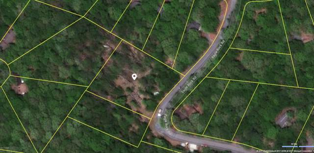 Lot 470 Eagle Rock Rd, Lackawaxen, PA 18435 (MLS #17-4758) :: McAteer & Will Estates | Keller Williams Real Estate