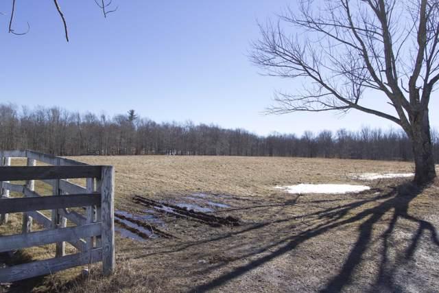 1186 Owego Tpke, Honesdale, PA 18431 (MLS #17-575) :: McAteer & Will Estates | Keller Williams Real Estate