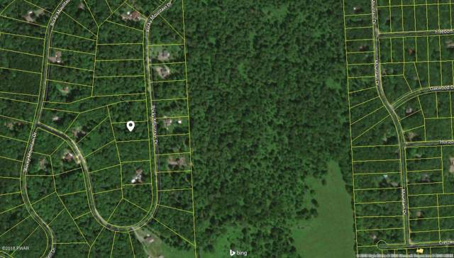 2617/2618 Rocky Mountain Dr, Greentown, PA 18426 (MLS #18-1378) :: McAteer & Will Estates   Keller Williams Real Estate