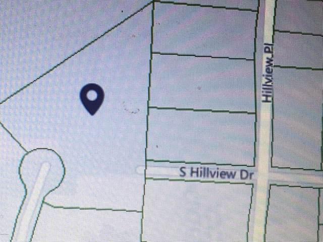 Lot 9 Symphony Ter, Shohola, PA 18458 (MLS #18-1464) :: McAteer & Will Estates | Keller Williams Real Estate