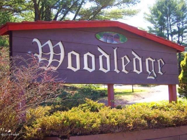 51 Maplewood Ter, Hawley, PA 18428 (MLS #18-1666) :: McAteer & Will Estates | Keller Williams Real Estate