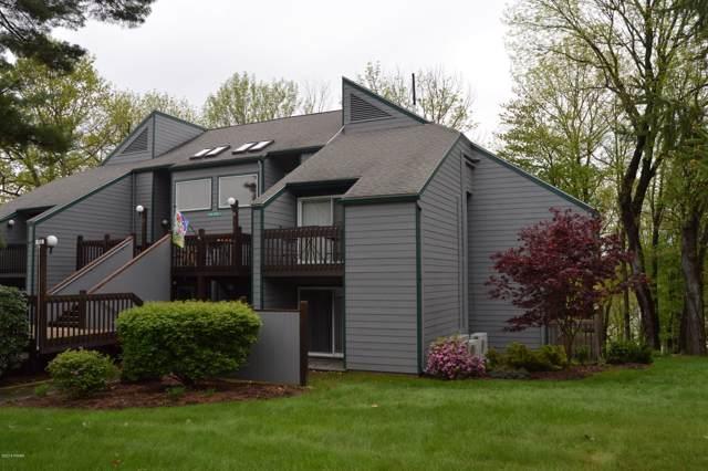 Unit F2 Circle Green, Greentown, PA 18426 (MLS #18-2171) :: McAteer & Will Estates   Keller Williams Real Estate