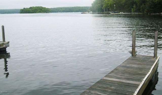 67 Ledge Drive, Lakeville, PA 18438 (MLS #18-2427) :: McAteer & Will Estates | Keller Williams Real Estate