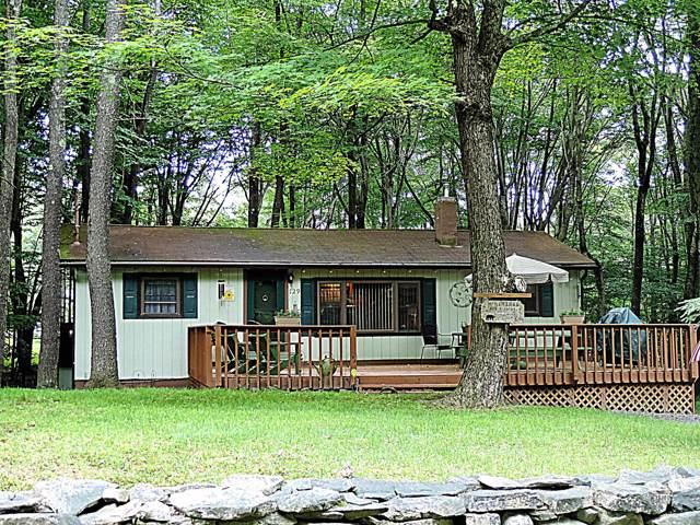 129 Sunset Dr, Greentown, PA 18426 (MLS #18-2683) :: McAteer & Will Estates | Keller Williams Real Estate