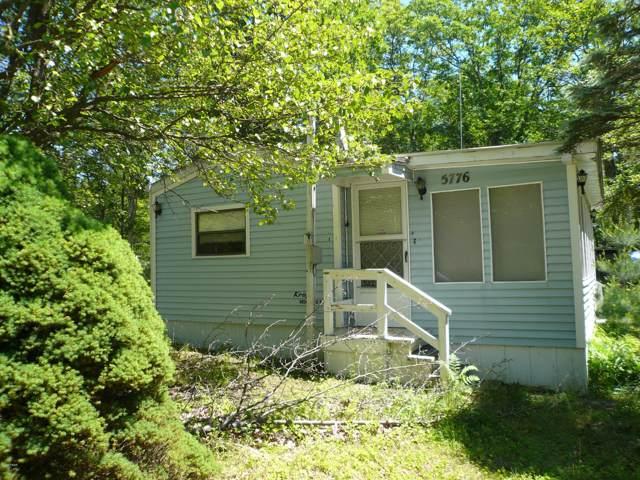 Lot 5776 Wappinger Ln, Shohola, PA 18458 (MLS #18-2886) :: McAteer & Will Estates | Keller Williams Real Estate
