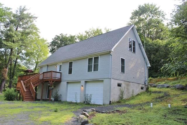 170 Eastwood Dr, Greentown, PA 18426 (MLS #18-3144) :: McAteer & Will Estates | Keller Williams Real Estate