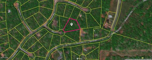 112 Beech Ct, Hawley, PA 18428 (MLS #18-3184) :: McAteer & Will Estates | Keller Williams Real Estate