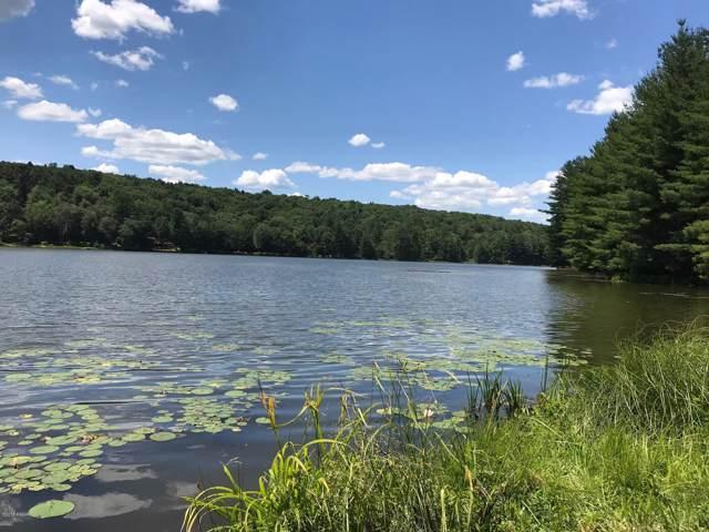 Woodledge E Lake Dr, Hawley, PA 18428 (MLS #18-3380) :: McAteer & Will Estates | Keller Williams Real Estate