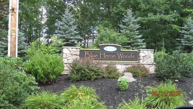 25 Woodcrest Drive, Hawley, PA 18428 (MLS #18-3771) :: McAteer & Will Estates   Keller Williams Real Estate