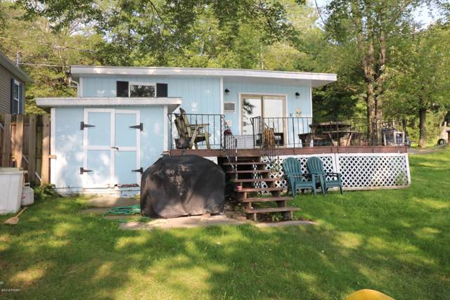 119 Shafran Dr, Lake Ariel, PA 18436 (MLS #18-3829) :: McAteer & Will Estates | Keller Williams Real Estate