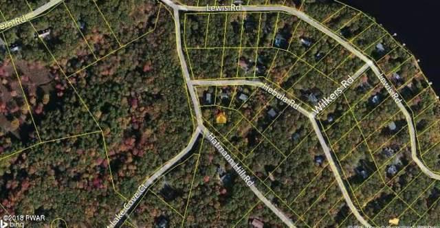 Lot 16 Hartman Hill Rd, Milford, PA 18337 (MLS #18-4117) :: McAteer & Will Estates | Keller Williams Real Estate