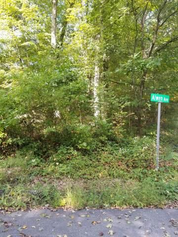 Lots 15 Fawn Rd, East Stroudsburg, PA 18301 (MLS #18-4525) :: McAteer & Will Estates | Keller Williams Real Estate