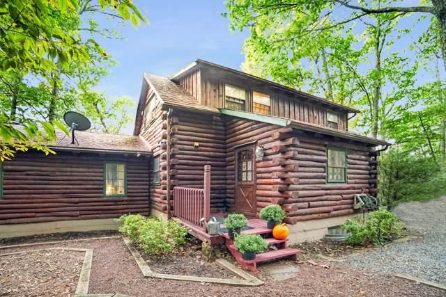 5 Vista Ct, Lakeville, PA 18438 (MLS #18-4538) :: McAteer & Will Estates   Keller Williams Real Estate