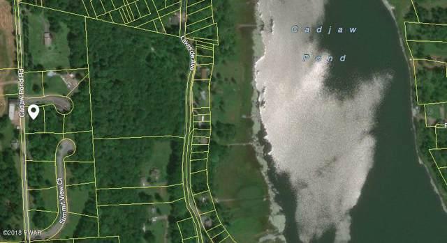 104 Cherry View Ct, Honesdale, PA 18431 (MLS #18-619) :: McAteer & Will Estates | Keller Williams Real Estate
