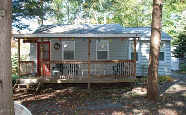 206 N Chestnut Ln, Greentown, PA 18426 (MLS #19-1019) :: McAteer & Will Estates | Keller Williams Real Estate