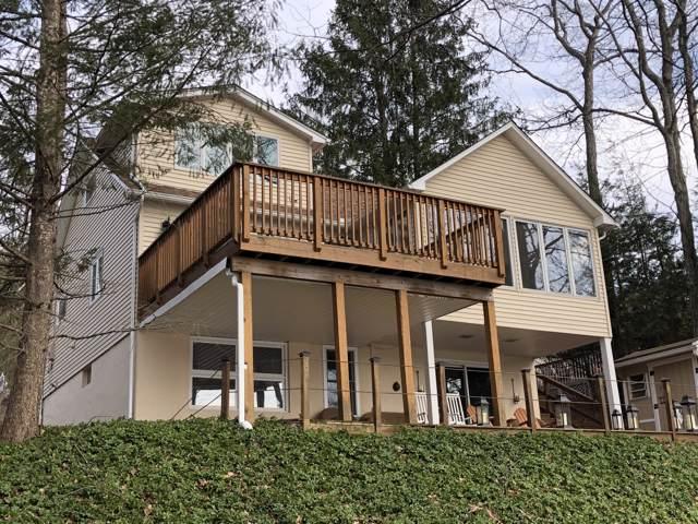 1056 Salem Park Ln, Lake Ariel, PA 18436 (MLS #19-1079) :: McAteer & Will Estates | Keller Williams Real Estate
