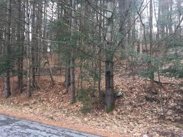 Covered Bridge Dr, Hawley, PA 18428 (MLS #19-1272) :: McAteer & Will Estates | Keller Williams Real Estate
