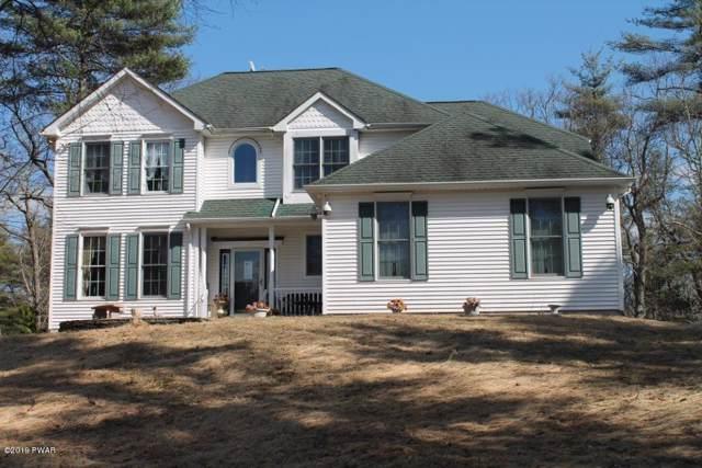 118 White Pine Ct, Milford, PA 18337 (MLS #19-1317) :: McAteer & Will Estates | Keller Williams Real Estate