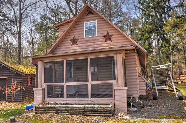 163 Spring Box Ln, Lake Ariel, PA 18436 (MLS #19-1451) :: McAteer & Will Estates | Keller Williams Real Estate