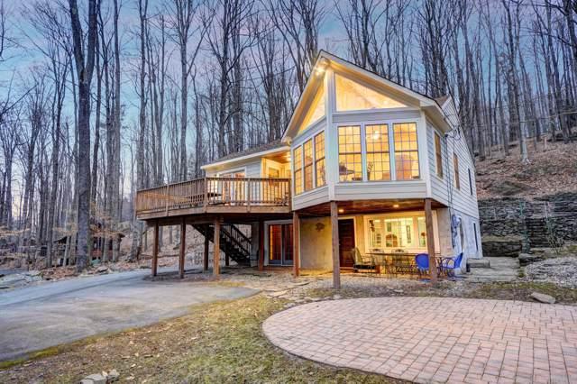 185 Lennon Rd, Greentown, PA 18426 (MLS #19-189) :: McAteer & Will Estates | Keller Williams Real Estate