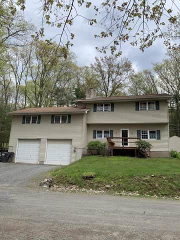 113 Deer Path, Tafton, PA 18464 (MLS #19-1967) :: McAteer & Will Estates | Keller Williams Real Estate