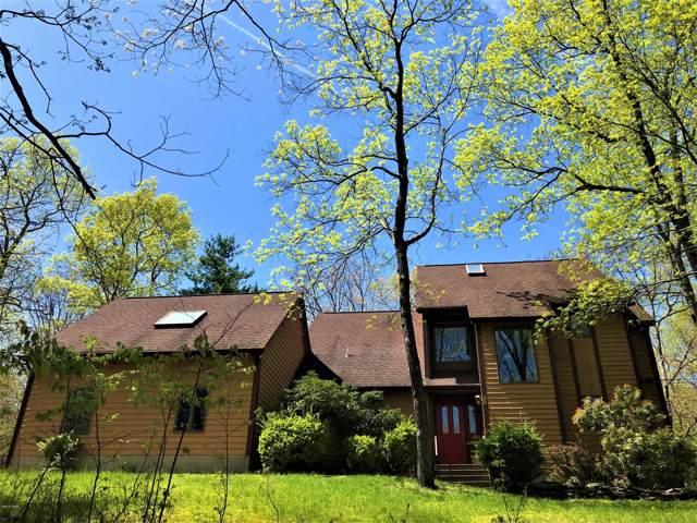 103 Vesuvius Ln, Milford, PA 18337 (MLS #19-1989) :: McAteer & Will Estates | Keller Williams Real Estate